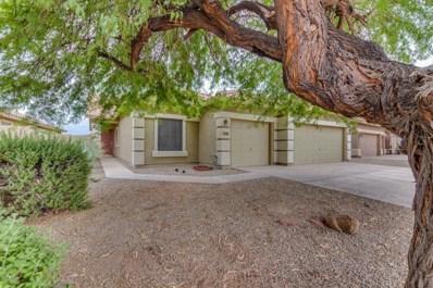 2961 E Sierrita Road, San Tan Valley, AZ 85143 - #: 5826758