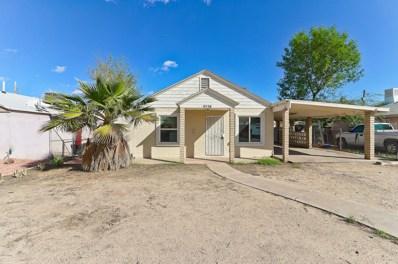 5436 W Gardenia Avenue, Glendale, AZ 85301 - #: 5826827