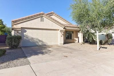 3314 W Hidalgo Avenue, Phoenix, AZ 85041 - #: 5826873