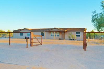 2921 W Windsong Street, Apache Junction, AZ 85120 - #: 5826961