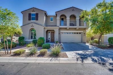 3449 E Harrison Street, Gilbert, AZ 85295 - #: 5826977