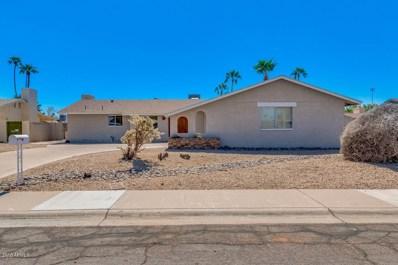 4441 W Las Palmaritas Drive, Glendale, AZ 85302 - #: 5827058