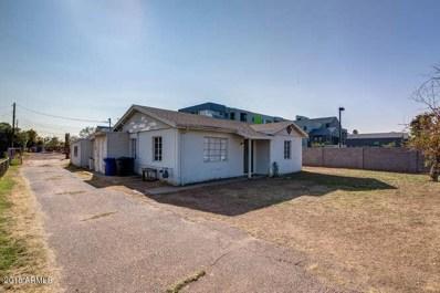 2225 W Ella Street, Mesa, AZ 85201 - #: 5827135