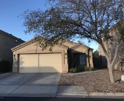 134 S Hassett Circle, Mesa, AZ 85208 - #: 5827197