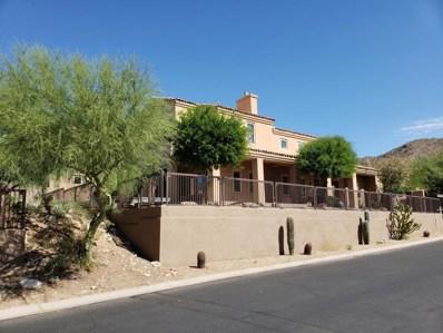 13662 E Shaw Butte Drive, Scottsdale, AZ 85259 - #: 5827232
