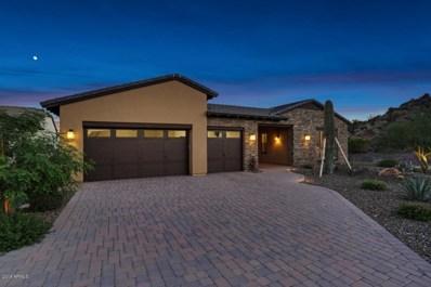 3185 Rising Sun Ridge, Wickenburg, AZ 85390 - #: 5827275
