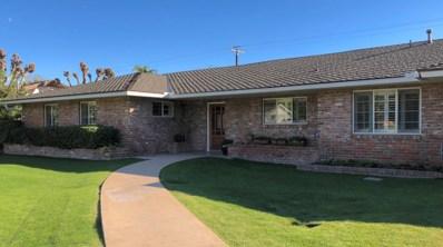 211 E Hayward Avenue, Phoenix, AZ 85020 - #: 5827445
