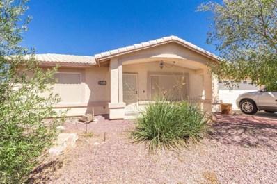 9448 W Century Drive, Arizona City, AZ 85123 - #: 5827453