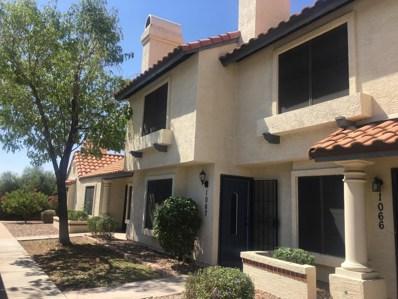 921 W University Drive Unit 1068, Mesa, AZ 85201 - #: 5827504