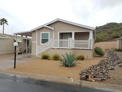 2233 E Behrend Drive Unit 198, Phoenix, AZ 85024 - #: 5827568
