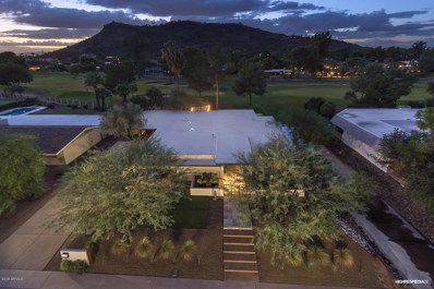 560 W Tam Oshanter Drive, Phoenix, AZ 85023 - #: 5827700