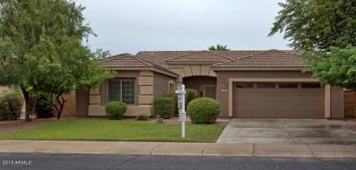 4230 E Firestone Drive, Chandler, AZ 85249 - #: 5827752