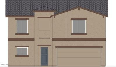 1949 W Expressman Street, Apache Junction, AZ 85120 - #: 5827832