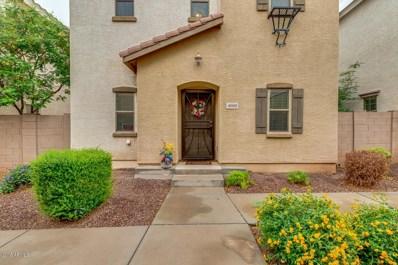 4669 E Olney Avenue, Gilbert, AZ 85234 - #: 5827976
