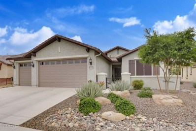 26991 W Sequoia Drive, Buckeye, AZ 85396 - #: 5828054