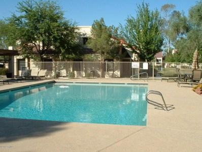 602 N May Street Unit 64, Mesa, AZ 85201 - #: 5828060