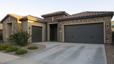 3531 E Franklin Avenue, Gilbert, AZ 85295 - #: 5828087