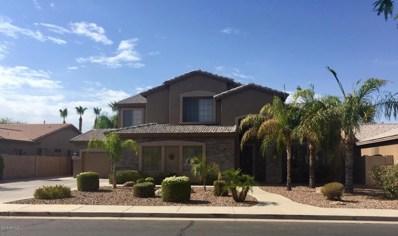2103 W Enfield Way, Chandler, AZ 85286 - #: 5828089