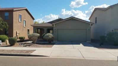7003 W Irwin Avenue, Laveen, AZ 85339 - #: 5828189