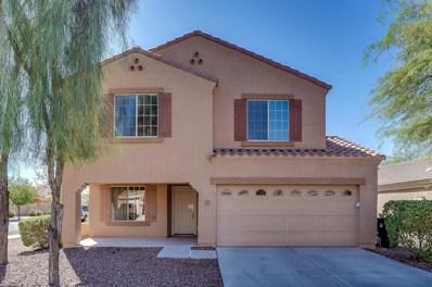 2237 W Pinkley Avenue, Coolidge, AZ 85128 - #: 5828225