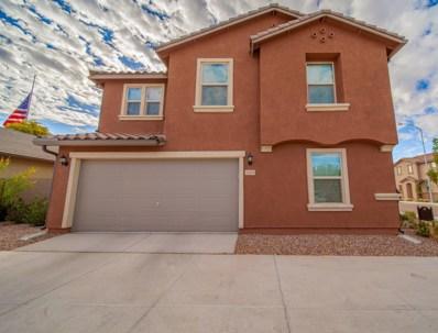 1147 S Sawyer --, Mesa, AZ 85208 - #: 5828285