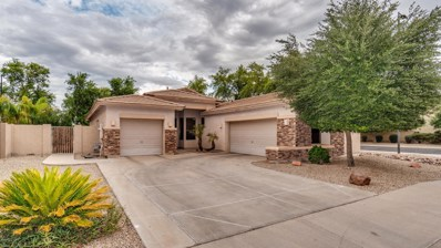 894 E Aquarius Place, Chandler, AZ 85249 - #: 5828434