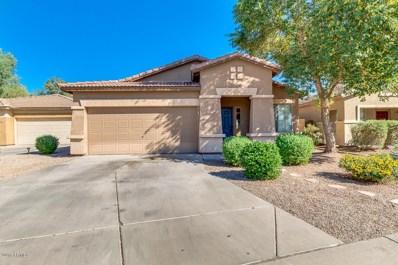 22215 S 214TH Street, Queen Creek, AZ 85142 - #: 5828445