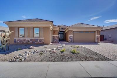 6615 W Dale Lane, Phoenix, AZ 85083 - #: 5828507