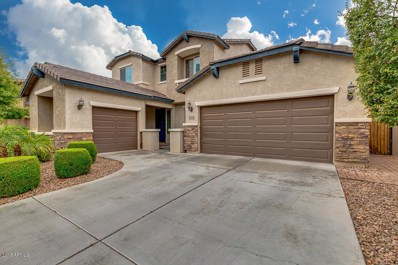 3555 E Franklin Avenue, Gilbert, AZ 85295 - #: 5828554
