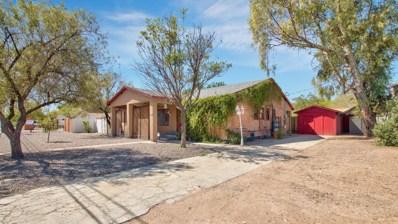 460 S Bellview Street, Mesa, AZ 85204 - #: 5828611