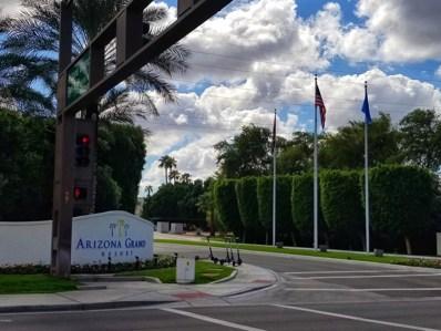 8642 S 51ST Street Unit 2, Phoenix, AZ 85044 - #: 5828642