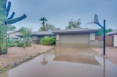 702 N Linden Circle, Mesa, AZ 85203 - #: 5828697