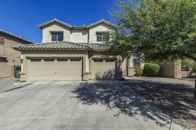 7521 S 45TH Avenue, Laveen, AZ 85339 - #: 5828720