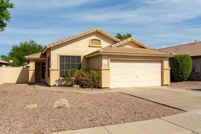 5748 E Glade Avenue, Mesa, AZ 85206 - #: 5828739