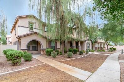 5853 E Hoover Avenue, Mesa, AZ 85206 - #: 5828870