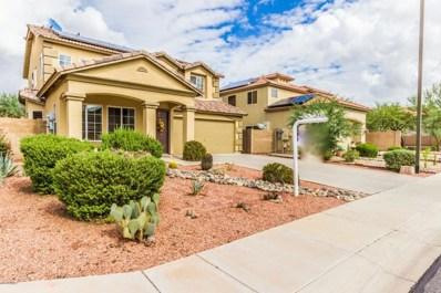 24218 W Lasso Lane, Buckeye, AZ 85326 - #: 5828882