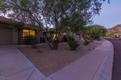 16766 N 106TH Way, Scottsdale, AZ 85255 - #: 5828927