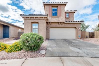 815 E Jacob Street, Chandler, AZ 85225 - #: 5828960