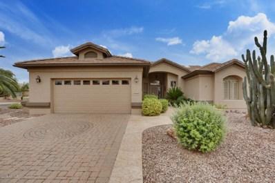 3395 N 150TH Drive, Goodyear, AZ 85395 - #: 5828968