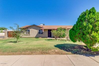 843 N 61ST Avenue, Phoenix, AZ 85043 - #: 5829002
