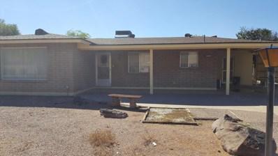 5725 E Adobe Road, Mesa, AZ 85205 - #: 5829021