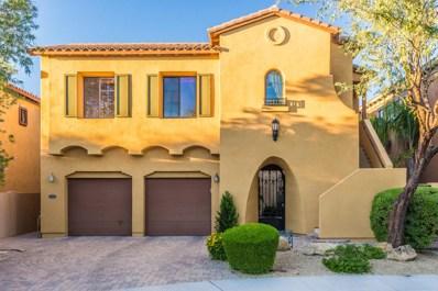 10042 E South Bend Drive, Scottsdale, AZ 85255 - #: 5829178