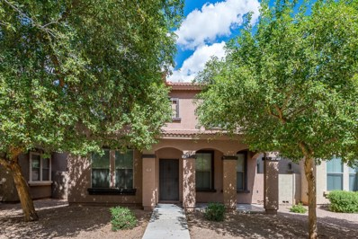 1935 E Oxford Lane, Gilbert, AZ 85295 - #: 5829202