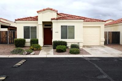109 N Warren Street, Mesa, AZ 85207 - #: 5829215