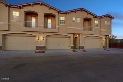 8981 N 8TH Drive, Phoenix, AZ 85021 - #: 5829288