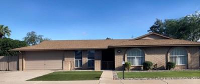 4710 W Hatcher Road, Glendale, AZ 85302 - #: 5829406