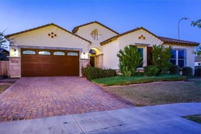 2672 E Indigo Place, Chandler, AZ 85286 - #: 5829477