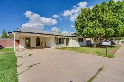 4430 W Palo Verde Avenue, Glendale, AZ 85302 - #: 5829541