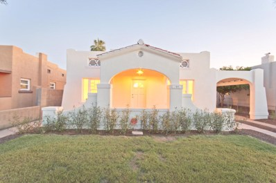 757 E McKinley Street, Phoenix, AZ 85006 - #: 5829570