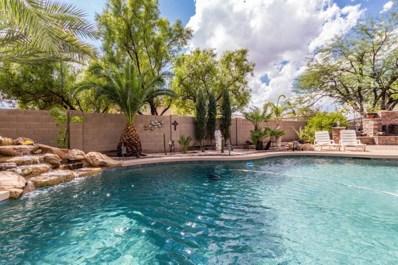 3217 W Buckhorn Trail, Phoenix, AZ 85083 - #: 5829609